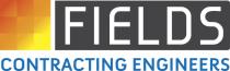 Fields Contracting Engineers