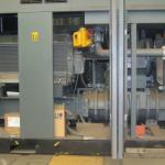 Atlas Copco ZH15000 Compressor