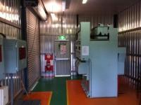 Substation Audit